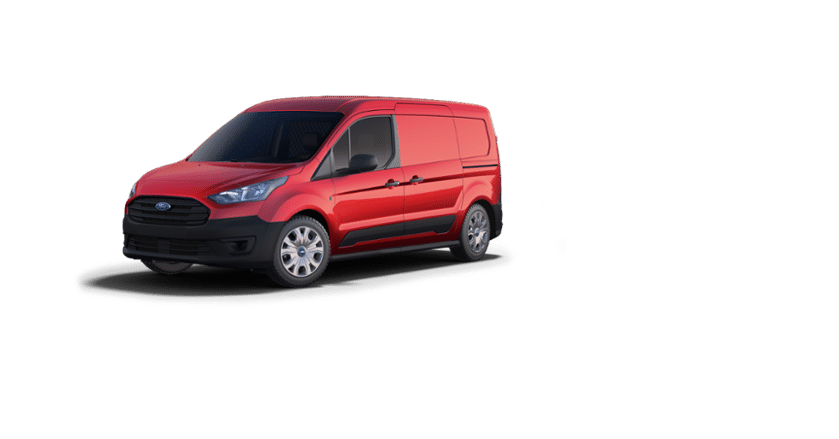 vehicle?w=640&rc=1 new 2019 ford transit connect for sale appleton wi